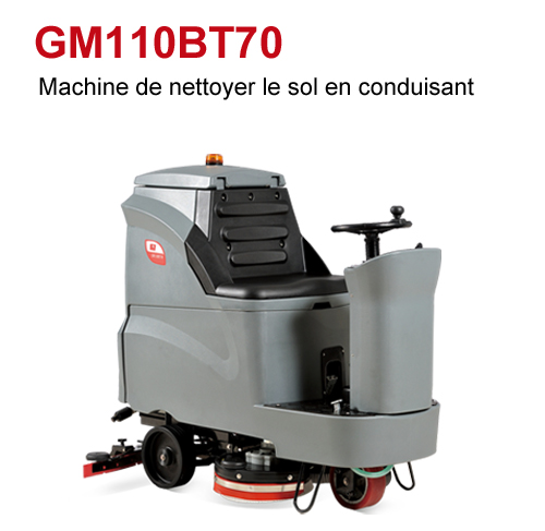 Machine a nettoyer le carrelage 28 images machine for Machine pour carrelage