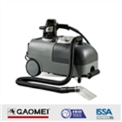 GMS-2 Dry Foam Sofa Cleaning Machine
