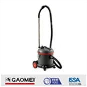 V-20 Ultra-low Noise Vacuum Cleaner